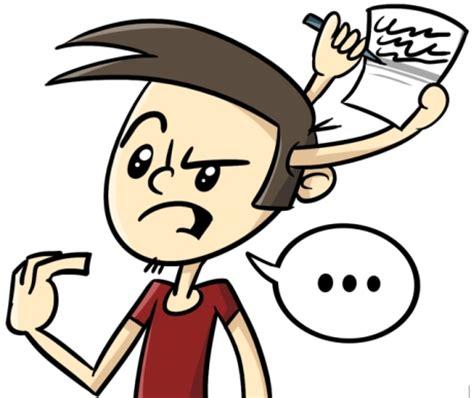 English essay social problem